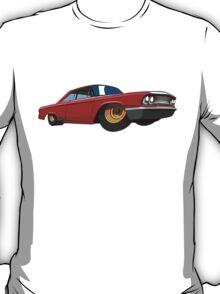 Ford Galaxy T-Shirt