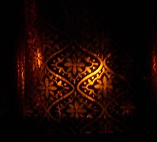 The Magic Of Morocco by missholdem