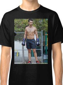 Joe J #2 Classic T-Shirt