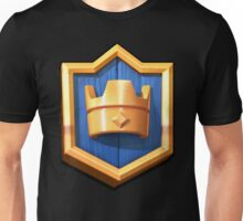 CLASH ROYALE Unisex T-Shirt