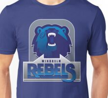 Windhelm Rebels Unisex T-Shirt