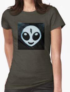 Skrillex Recess Album Cover T-Shirt