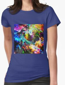 Garden of colours T-Shirt