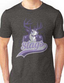 Falkreath Stags Unisex T-Shirt