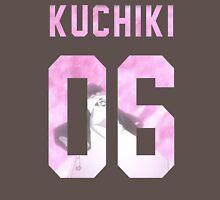 Kuchiki jersey #06 Unisex T-Shirt