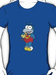 Gonzo Muppet Babies T-Shirt
