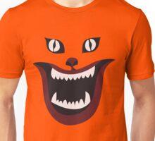 House ハウス Hausu Unisex T-Shirt