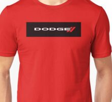 Dodge Unisex T-Shirt