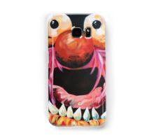 Animal Kingdom! Samsung Galaxy Case/Skin