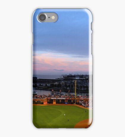 10/15/14 iPhone Case/Skin