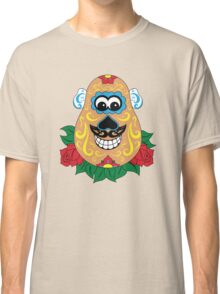 Day of the Spud Classic T-Shirt