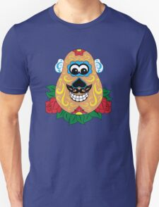 Day of the Spud T-Shirt