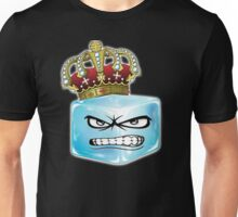 Ice King Army Unisex T-Shirt
