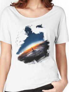Hurricane Maker Women's Relaxed Fit T-Shirt