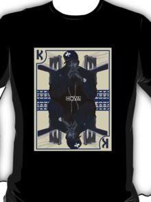 Hip Hop King -- Jay Z T-Shirt