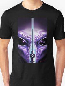 AGENDA1 T-Shirt