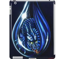 DRAGON TEARS iPad Case/Skin