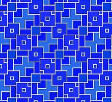 pattern squad by alexandr-az
