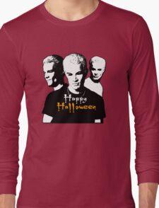 SPIKE: Halloween V1 Long Sleeve T-Shirt