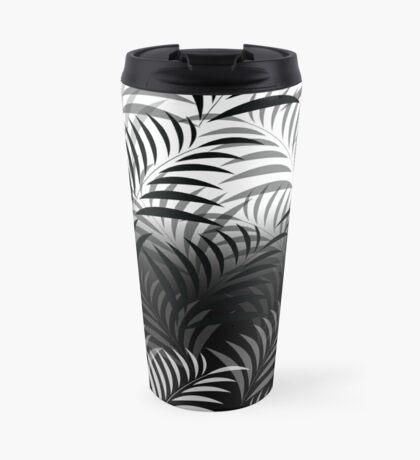 forest 1 Travel Mug