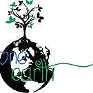 One Earth by dreamlandart