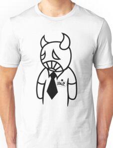 Work ONI. Unisex T-Shirt