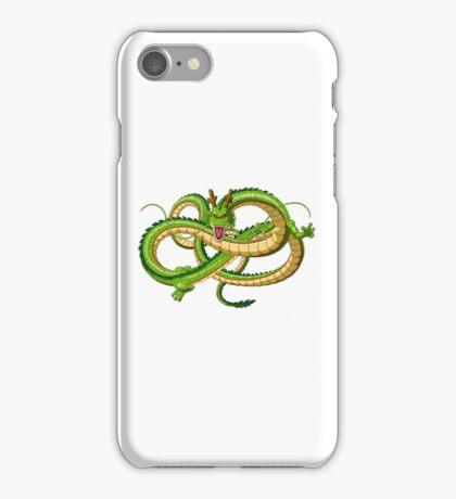Babyintan funny iPhone Case/Skin