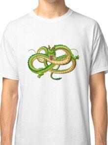 Babyintan funny Classic T-Shirt