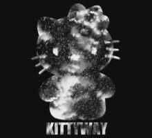Kitty Way by Ironic