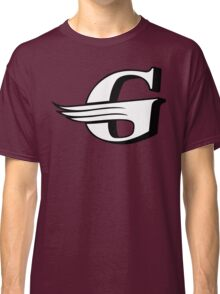 Gloster Aircraft Company Logo Classic T-Shirt