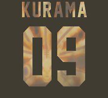 Kurama Jersey #09 Unisex T-Shirt