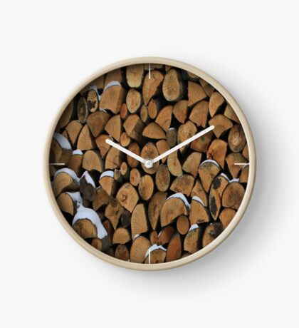 Clock.N 21 Clock