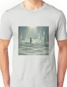 Andrei Tarkovsky - Stalker T-Shirt