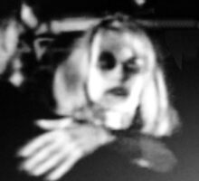 Still 2 Carnival of Souls. by - nawroski -