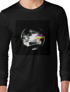 The Dark Side 5.1 Long Sleeve T-Shirt