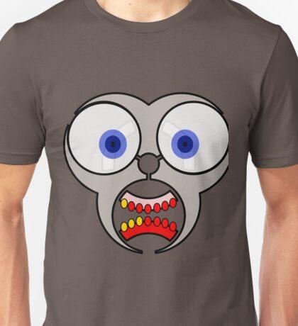 Epitaph Zombie Unisex T-Shirt