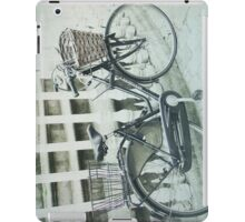Letters From Britain - London iPad Case/Skin