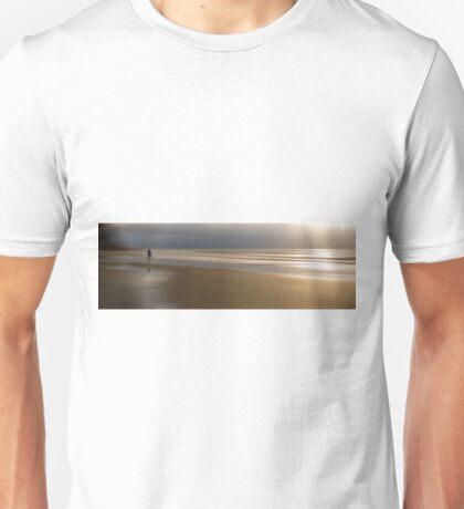 Lost Souls 2C Unisex T-Shirt