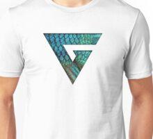 G - Betta Unisex T-Shirt