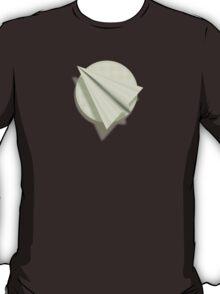 Paper Airplane 65 T-Shirt