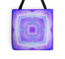 Angel Mandala - PEACE Tote Bag