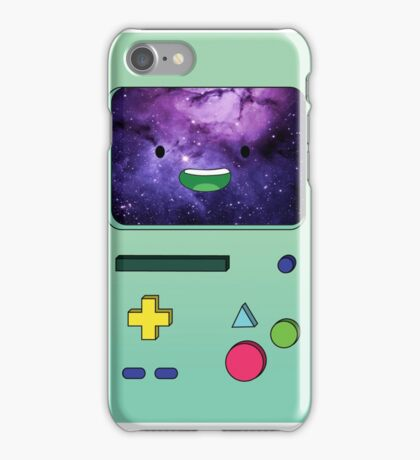 Bemo iphone case iPhone Case/Skin