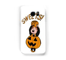 Sweets! Samsung Galaxy Case/Skin