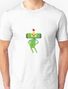 yung prince T-Shirt