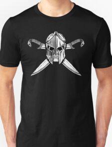 SPARTA! Unisex T-Shirt