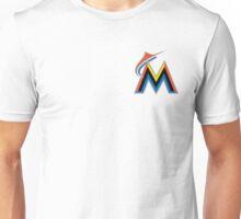 Miami Marlins  Unisex T-Shirt