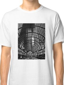 San Francisco Night Classic T-Shirt