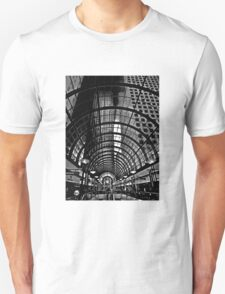 San Francisco Night T-Shirt