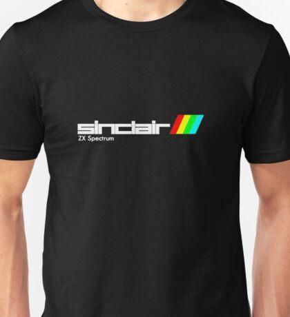 Spectrum Vega Unisex T-Shirt