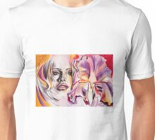 In Bloom Unisex T-Shirt